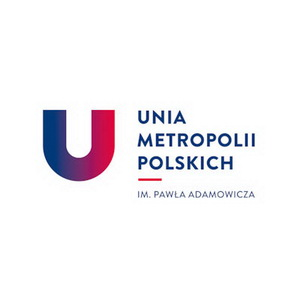 Unia Metropolii Polskich